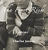 The First Risk, Charles Jensen, 1590212177