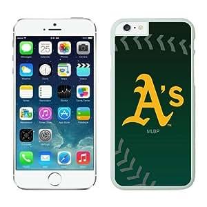 New York Yankees.jpg iPhone 6 Plus 5.5 Case 3 White, MLB Fans Phone Case
