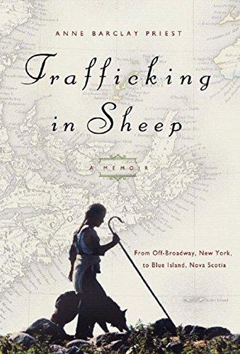 trafficking-in-sheep-a-memoir