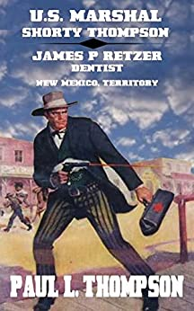 Kearny's March: The Epic Creation of the American West, 1846