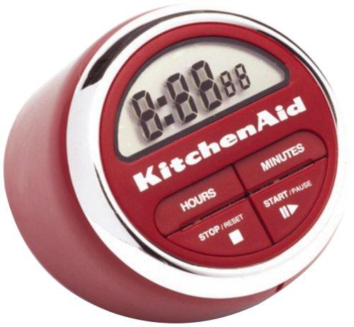 kitchen accessories kitchenaid - 8
