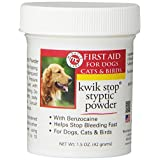 Kwik Stop Stypic Powder 1.5oz