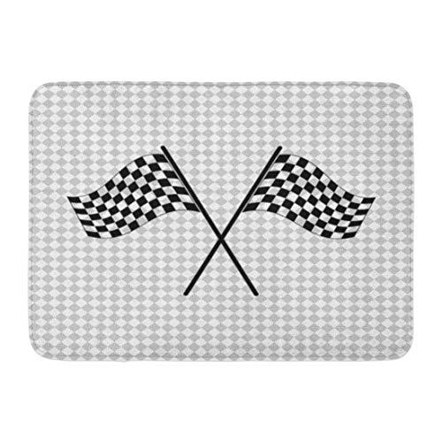 Emvency Doormats Bath Rugs Outdoor/Indoor Door Mat for sale  Delivered anywhere in Canada