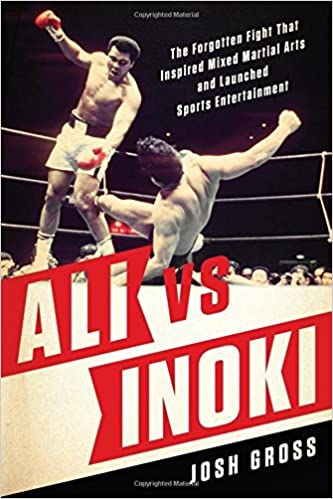 Mixed Martial Arts Free Book Pdf Download Site