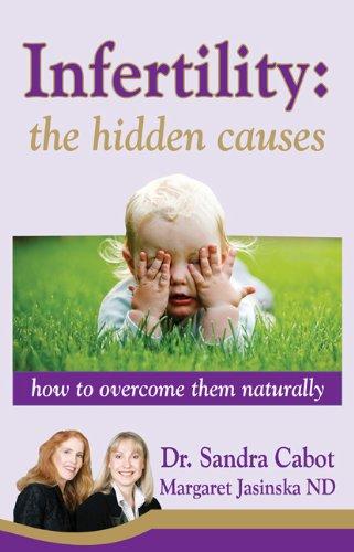 Infertility: The Hidden Causes