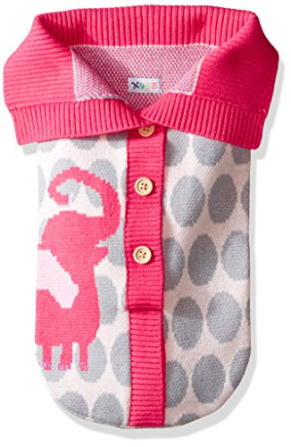 Collection Baby Sack - 3