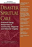 img - for Disaster Spiritual Care, 2nd Edition book / textbook / text book