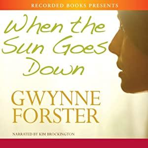 When the Sun Goes Down Audiobook