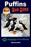 Best Puffin Kid Books - Puffins For Kids Review