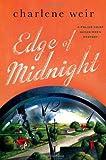 Edge of Midnight (Police Chief Susan Wren Mysteries)
