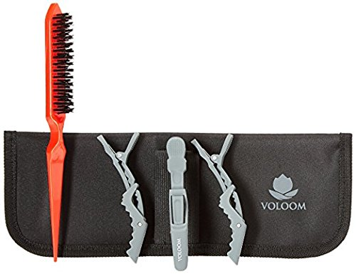 VOLOOM Rootie the Rootlifter by VOLOOM (Image #4)