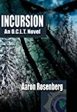 Incursion, Aaron Rosenberg, 1937530396