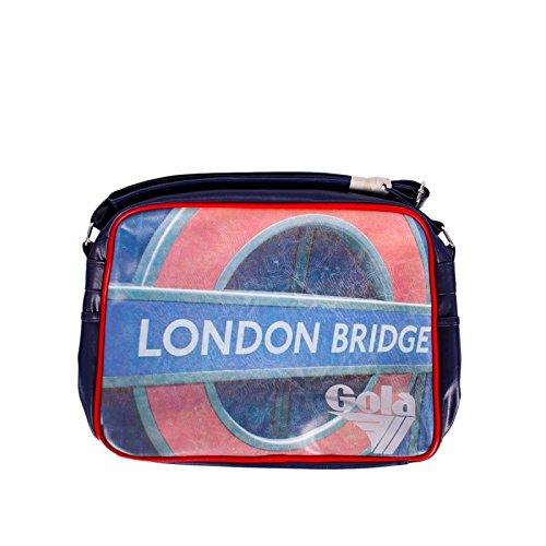 GOLA LONDON REDFORD CUB154 LONDON CUB154 REDFORD GOLA GOLA CUB154 REDFORD IY7qxTw