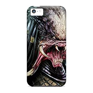 Wmm28006CUme Cases Covers Protector For Iphone 5c - Attractive Cases