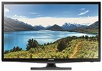Samsung UE32J4100 80 cm (32 Zoll) Fernseher (HD-Ready, Twin Tuner)