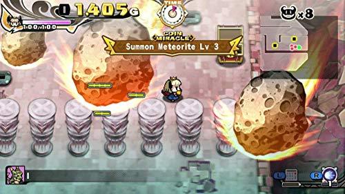 Penny-Punching Princess - PlayStation Vita by NIS America (Image #5)