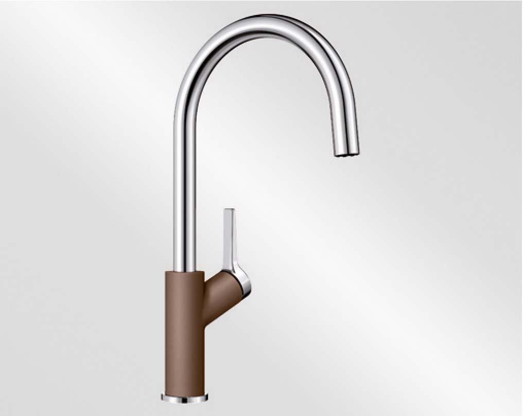 Ausgezeichnet Beste Küchenarmaturen Für Niedrigen Wasserdruck Ideen ...
