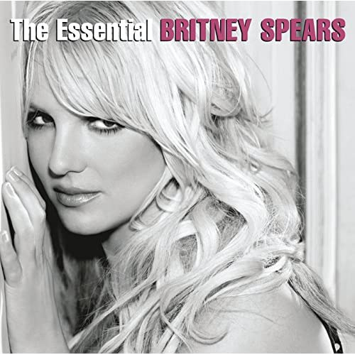 Britney spears toxic 320kbps mp3 21