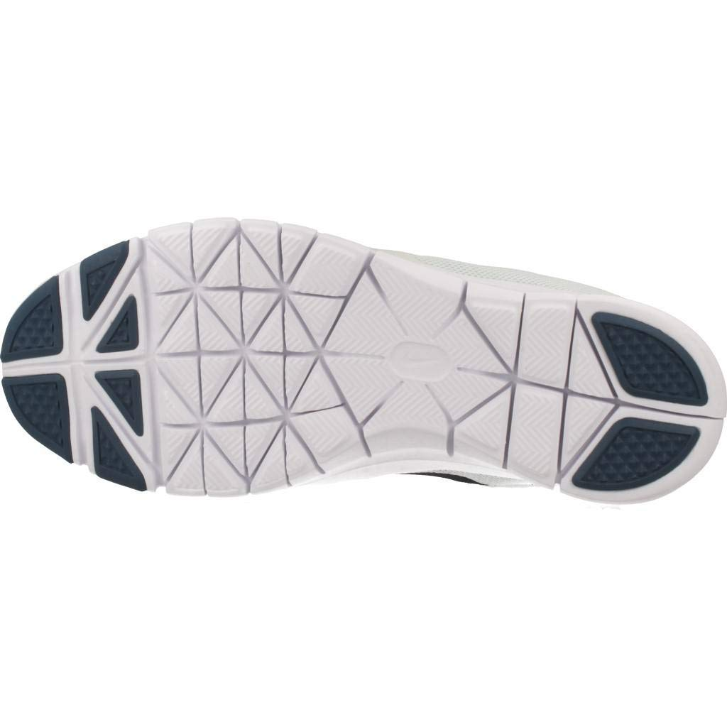 Nike Zapatillas Blazer Mid Woven