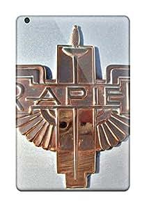 Case For Ipad Mini 2 With Nice Lagonda Rapier Appearance 6593346J95601022