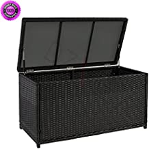 Amazon Com Deck Storage Box Clearance