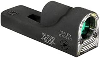product image for Trijicon 1x24 Reflex Sights