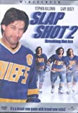 SLAP SHOT 2 (WS) SLAP SHOT 2 (WS)