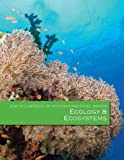 Ecology and Ecosystems, , 1429836717