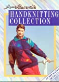 Anne Rowena's Handknitting Collection, Anne Rowena, 0715394282
