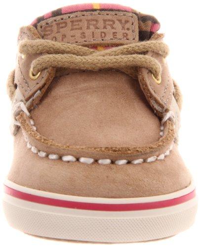 Sperry Top-Sider Bluefish Boat Shoe (Infant/Toddler)