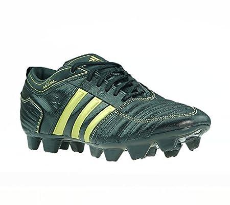 adidas adiCORE II TRX FG Fussballschuhe G00798 schwarz