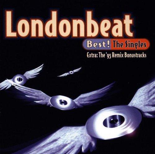 Londonbeat - Singles - Zortam Music