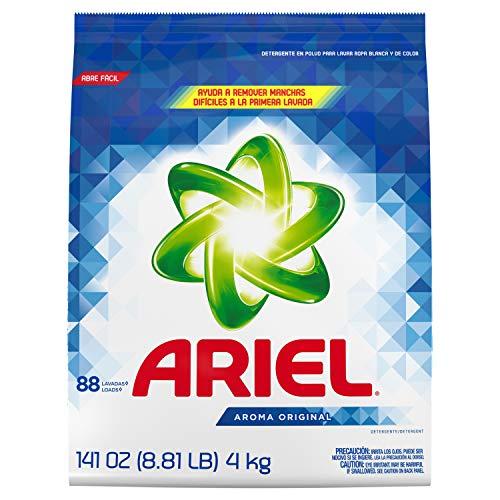 Ariel Aroma Original Powder