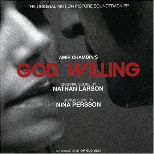 Om Gud Vill / God Willing - O.S.T. (2006-06-20)