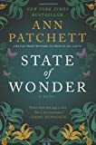 """State of Wonder A Novel"" av Ann Patchett"