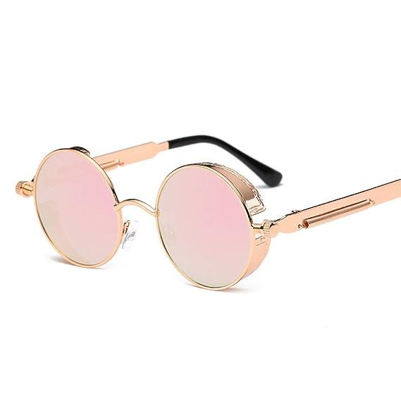 ASAP CHIC - Gafas de sol - para hombre Beige ver fotos Talla ...