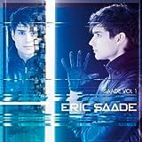 Eric Saade - Echo