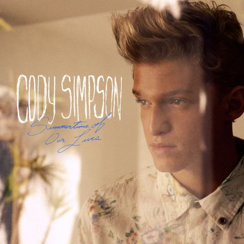 Summertime Of Our Lives By Cody Simpson On Amazon Music