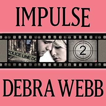 Amazon com: Impulse: Faces of Evil Series, Book 2 (Audible