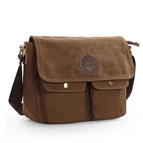 Coach Diaper Bag Cheap - 7