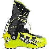 Scarpa Alien 1.0 Ski Boot Ski boots 27 000