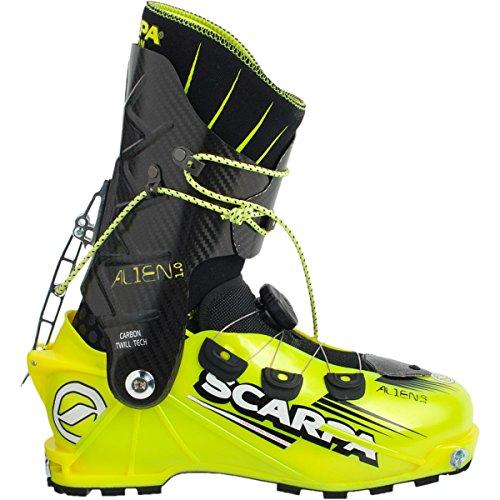 Price comparison product image Scarpa Alien 1.0 Ski Boot Ski boots 28 000