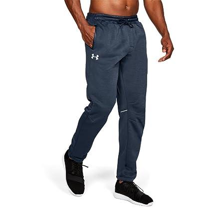 Amazon.com  Under Armour Men s Storm Swacket Pants  Sports   Outdoors 3670ef453de7