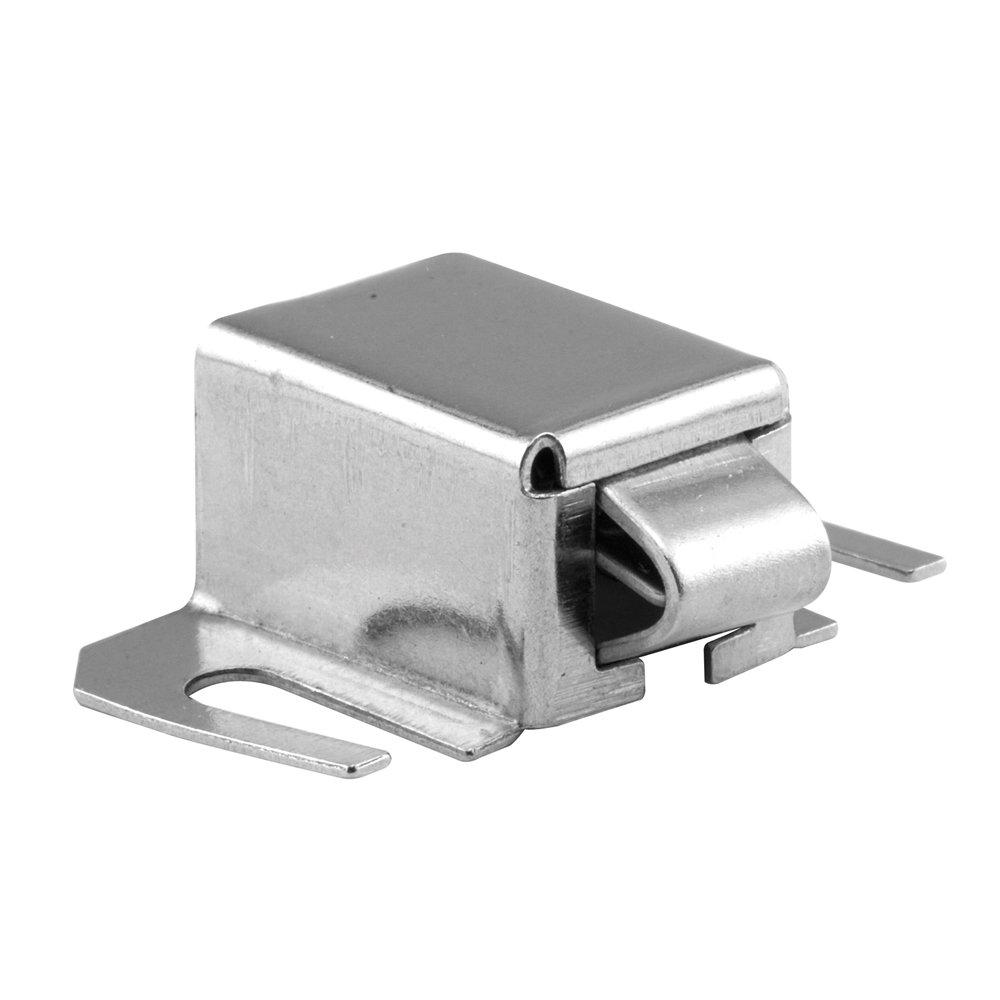 Prime-Line Products 1932-S Shower Door Catch Steel Tip, Stainless Steel