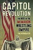 Capitol Revolution by Tim Hornbaker (14-May-2015) Paperback