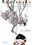 Descender: Band 2.