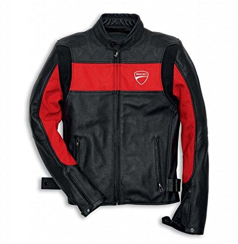 ducati company jacket - 5
