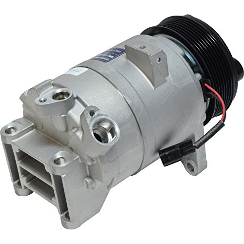 Universal Air Conditioner CO 11319C A/C Compressor