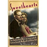 Sweethearts: The Timeless Love Affair- On-screen and Off- Between Jeanette MacDonald and Nelson Eddy