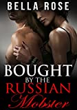 When Lily Desinovich is sold to the Russian mafia by her stepfather, she's terrified.But when she meets Nikolai, her new keeper, he assures he will take care of her.  Can she trust him? Nicolai Pasternak is a criminal with a dark past. But when he se...